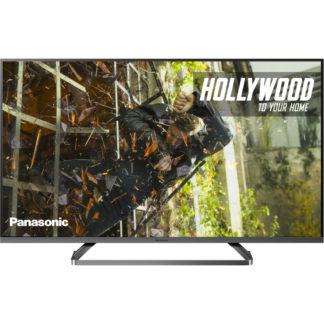 Televízor PANASONIC TX-50HX810E