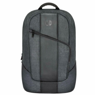 Performance Designed Products - PDP Elite Player Backpack for Nintendo Switch