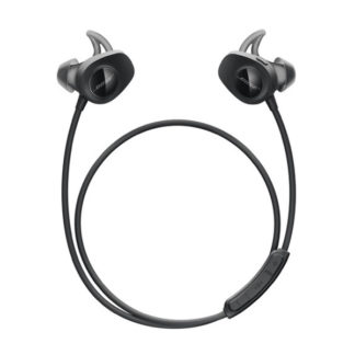 Bose - Bose SoundSport Wireless