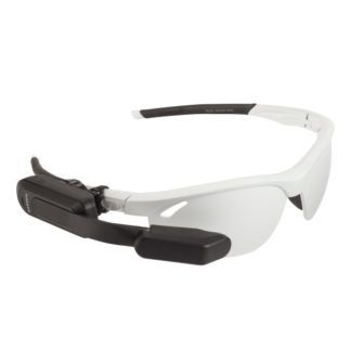 Garmin - Head-up displej Garmin Varia Vision - 753759149888
