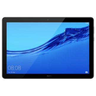 """Huawei - Huawei MediaPad T5 10"""""""