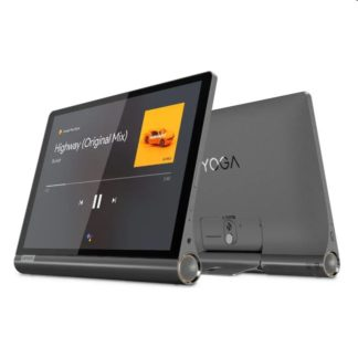 Lenovo - Lenovo Yoga Smart Tab LTE